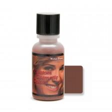 Custom Cosmetic Colors - Medium Brown
