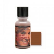 Custom Cosmetic Colors - Medium Ash