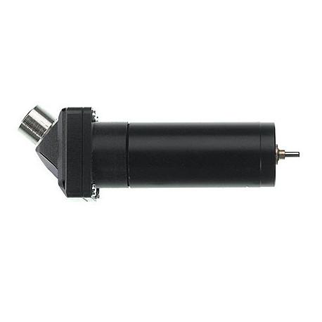 Swisstattoomachine - Motor (RCA)