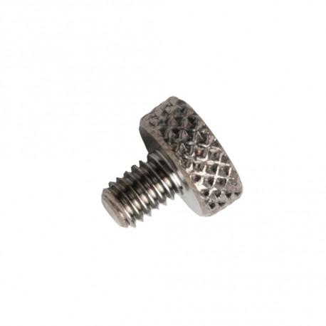 Lauro Paolini - Steel tightening screw