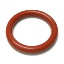 Lauro Paolini - Silikonová tlumící gumička