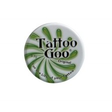 Tattoo Goo Original - 9 g