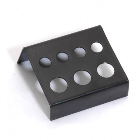 Ink cups holder - Small