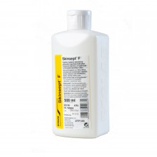 Ecolab - Skinsept F 500 ml