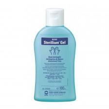 Bode - Sterillium Gel Pure 100 ml