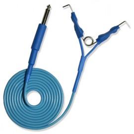 Supreme - Clipcord Blue