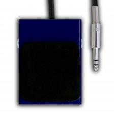 Supreme - FS Blue