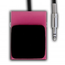 Supreme - FS Pink