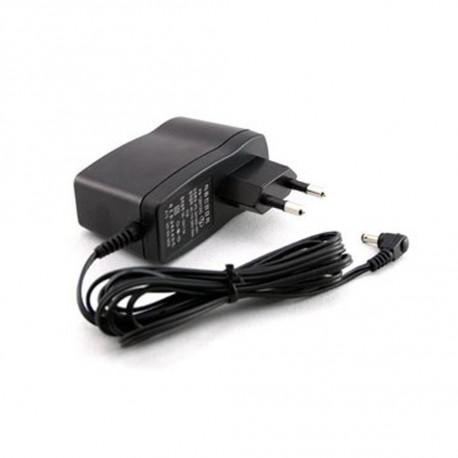 Bella - Power adapter
