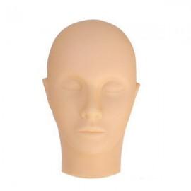 Bella - 3D Practice mask