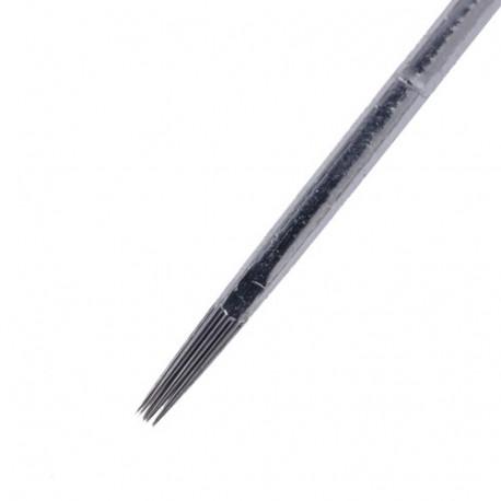 Tattoo needle - Fine Liner 9