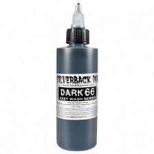 Silverback Ink - Dark 66