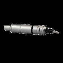 Cheyenne Hawk Pen - Silver