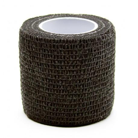 Ochranná wrap páska na grip