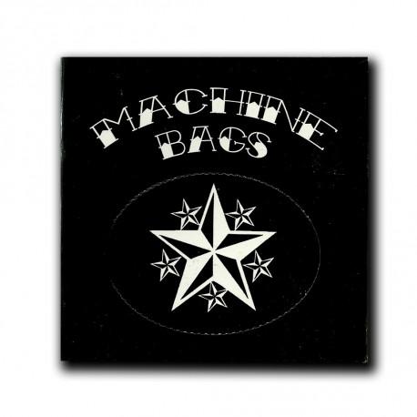 Machine bags - 200 pcs
