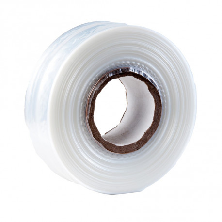 Clipcord Sleeves - Roll