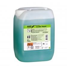 Ecolab - Incidin Rapid 6 l