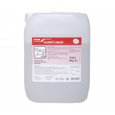 Ecolab - Incidin Liquid 5 l