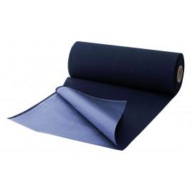 Unigloves - Black Line - papírové potahy