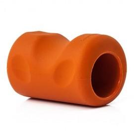 Morphix - Kush tlumič oranžový