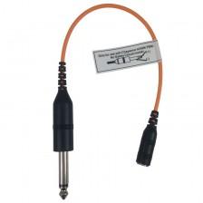 Cheyenne - Pen Adapter 3.5 mm Jack