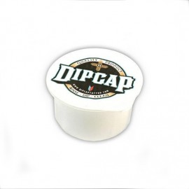 DipCap Tattoo