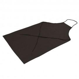 Unigloves - Čierne zástery