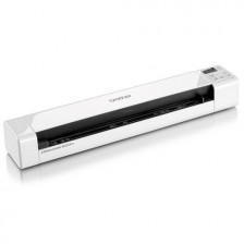 Brother - Mobile scanner DS-820W