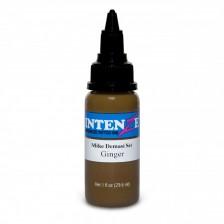 Intenze Ink - Ginger (DeMasi Series) 30 ml