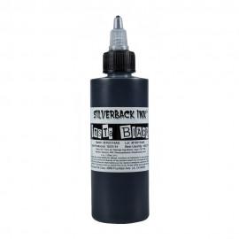 Silverback Ink - Insta Black