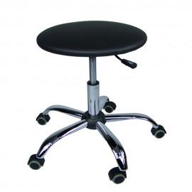 Chair Plus - Black