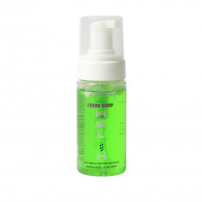 Panthera - Helix Green Foam Soap 100 ml