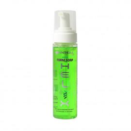 Panthera - Helix Green Foam Soap 200 ml
