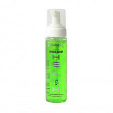 Panthera - Helix Green Foam Soap 200 ml