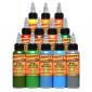 Eternal Ink - Myke Chambers set (12x 30 ml)