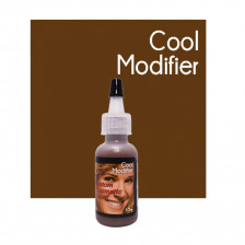 Custom Cosmetic Colors - Cool Modifier