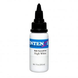 Intenze Ink - High White 30 ml
