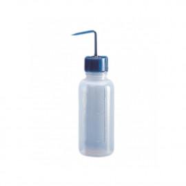 Pipette bottle