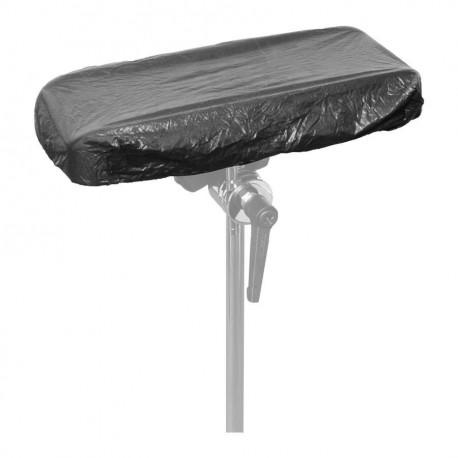 Unigloves - Armrest Cover - 400 pcs