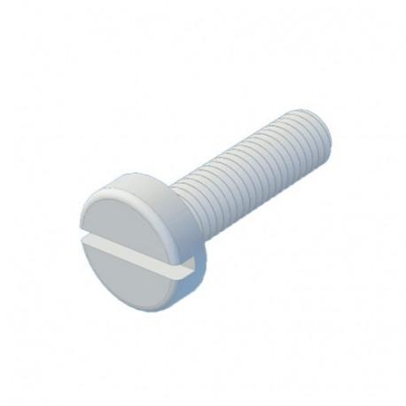 Lauro Paolini - Plastic tightening screw