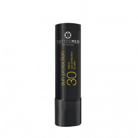 TattooMed® Sun Protection SPF50 100 ml