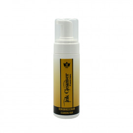 DC IC - Ink Cleanser 150 ml