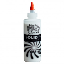Tattoo Goo - Pro Series Solidify 184 g