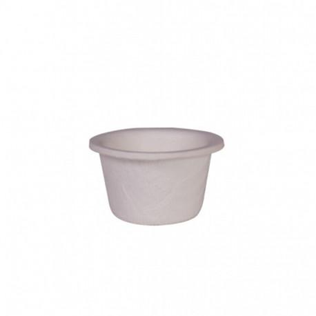 TATSoul Paper Ink Cups M - 200 pcs