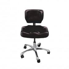 TATSoul - 270 Artist Chair- Black