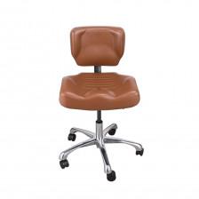 TATSoul - 270 Artist Chair- Tobacco