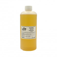 Green Soap - Concentrate 500 ml