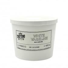White Vaseline 450 g