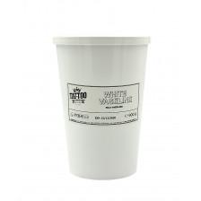 White Vaseline 900 g