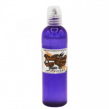 World Famous Ink - Color Enhancer 4 oz